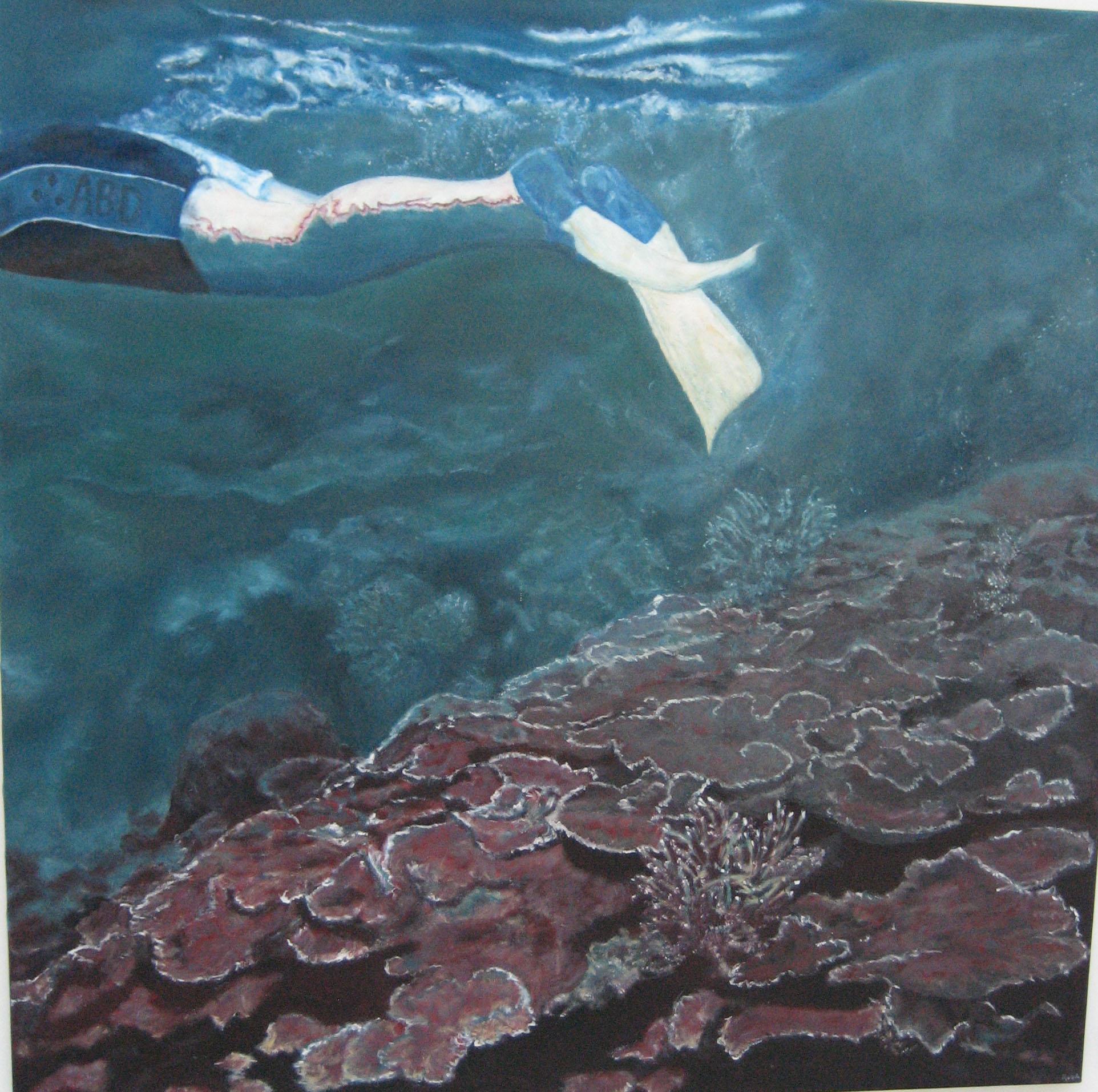 Titel_-_Dykker_med_koraller